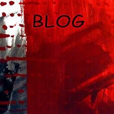 RMX Art Recycling blog.